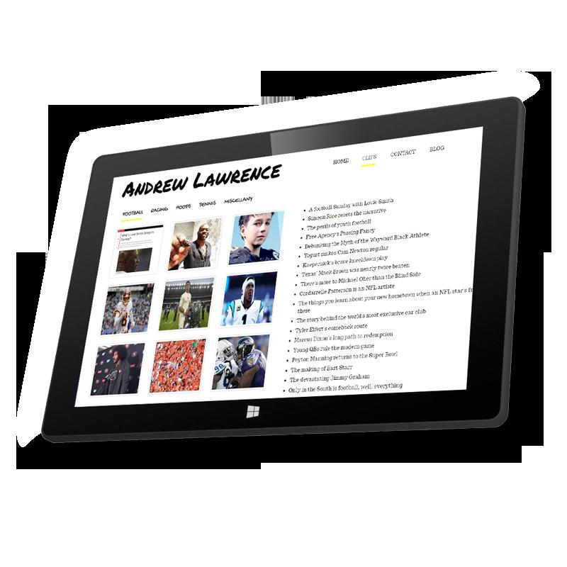 WordPress websites customization