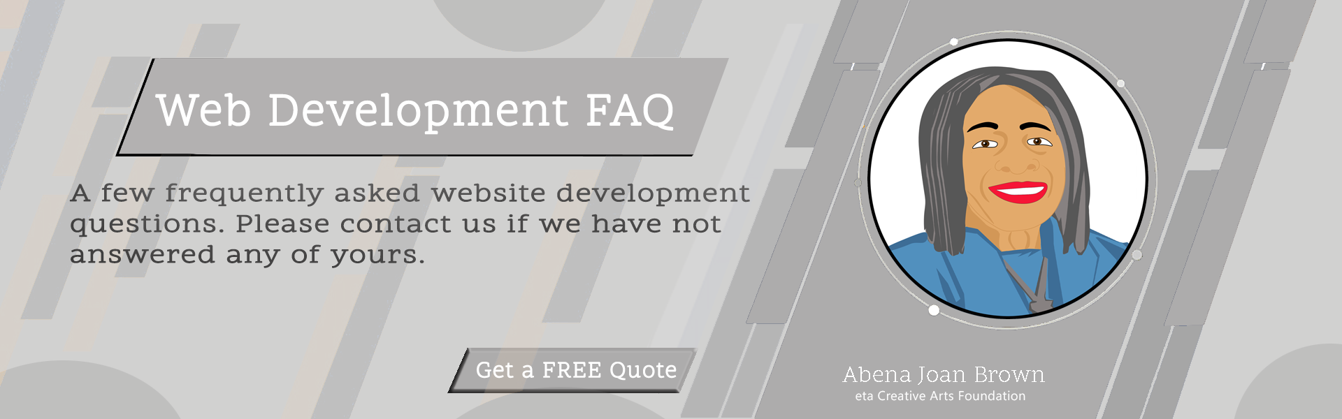 web-development-faqs