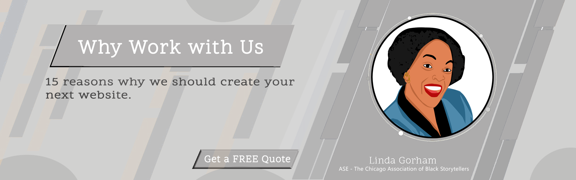 aevinteractive - Why Work with Us