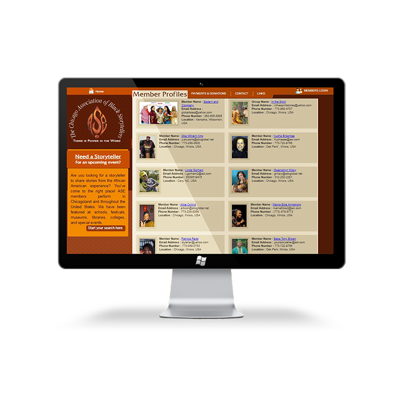 Experts Customize WordPress