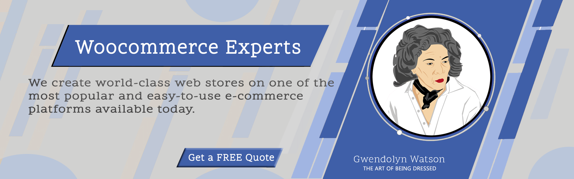 woocommerce-experts