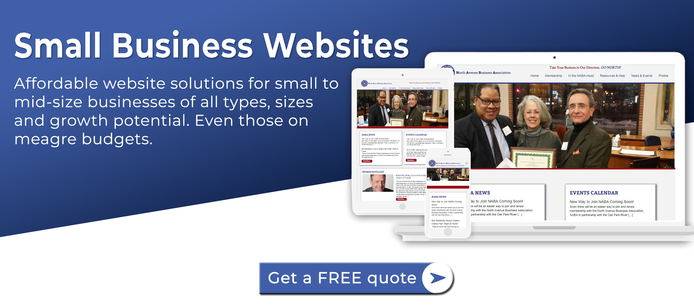 small-business-websites